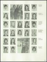 1975 Rex Putnam High School Yearbook Page 238 & 239
