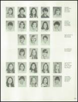 1975 Rex Putnam High School Yearbook Page 240 & 241