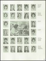 1975 Rex Putnam High School Yearbook Page 242 & 243