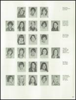 1975 Rex Putnam High School Yearbook Page 244 & 245