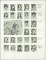 1975 Rex Putnam High School Yearbook Page 262 & 263