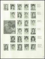 1975 Rex Putnam High School Yearbook Page 264 & 265