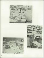 1975 Rex Putnam High School Yearbook Page 270 & 271