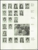 1975 Rex Putnam High School Yearbook Page 274 & 275