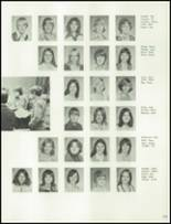1975 Rex Putnam High School Yearbook Page 276 & 277