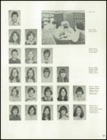 1975 Rex Putnam High School Yearbook Page 286 & 287