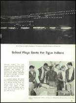1967 Burges High School Yearbook Page 24 & 25