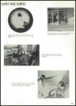 1965 Victoria High School Yearbook Page 192 & 193