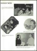 1965 Victoria High School Yearbook Page 202 & 203