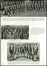 1965 Victoria High School Yearbook Page 236 & 237