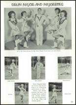 1965 Victoria High School Yearbook Page 238 & 239