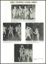 1965 Victoria High School Yearbook Page 314 & 315