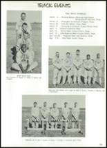 1965 Victoria High School Yearbook Page 324 & 325