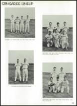1965 Victoria High School Yearbook Page 328 & 329