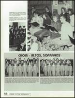 1988 Hillcrest High School Yearbook Page 52 & 53