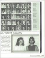 1988 Hillcrest High School Yearbook Page 140 & 141
