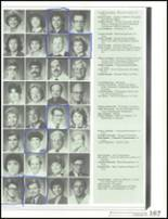 1988 Hillcrest High School Yearbook Page 170 & 171