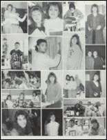 1990 Stillwater High School Yearbook Page 36 & 37