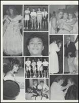 1990 Stillwater High School Yearbook Page 40 & 41