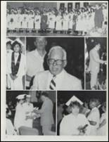 1990 Stillwater High School Yearbook Page 46 & 47
