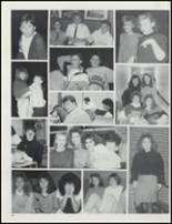 1990 Stillwater High School Yearbook Page 48 & 49