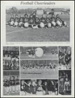 1990 Stillwater High School Yearbook Page 74 & 75