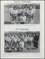 1990 Stillwater High School Yearbook Page 80 & 81