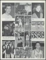 1990 Stillwater High School Yearbook Page 82 & 83