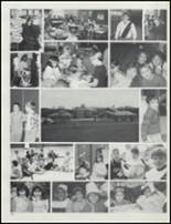 1990 Stillwater High School Yearbook Page 96 & 97