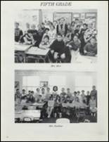 1990 Stillwater High School Yearbook Page 98 & 99