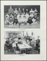 1990 Stillwater High School Yearbook Page 100 & 101