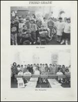 1990 Stillwater High School Yearbook Page 102 & 103