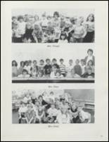 1990 Stillwater High School Yearbook Page 104 & 105