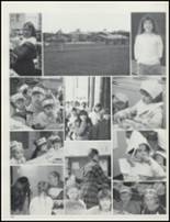 1990 Stillwater High School Yearbook Page 110 & 111