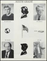 1990 Stillwater High School Yearbook Page 122 & 123