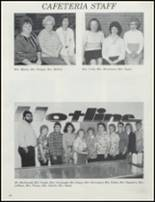 1990 Stillwater High School Yearbook Page 130 & 131