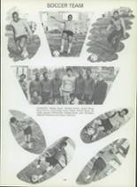 1971 Dunbar High School Yearbook Page 152 & 153