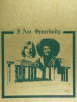 1974 Yearbook Northwestern High School