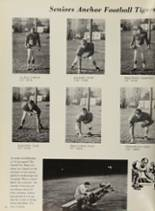 1970 Republic High School Yearbook Page 36 & 37