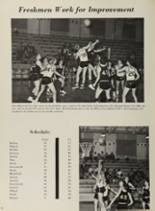 1970 Republic High School Yearbook Page 46 & 47
