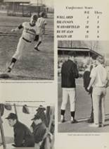 1970 Republic High School Yearbook Page 48 & 49