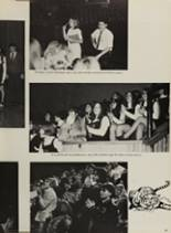 1970 Republic High School Yearbook Page 66 & 67