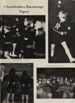 1970 Republic High School Yearbook Page 68 & 69