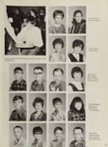 1970 Republic High School Yearbook Page 174 & 175