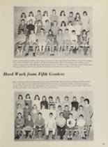 1970 Republic High School Yearbook Page 184 & 185
