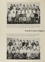 1970 Republic High School Yearbook Page 186 & 187
