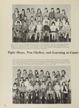 1970 Republic High School Yearbook Page 192 & 193