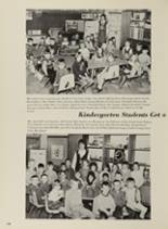 1970 Republic High School Yearbook Page 194 & 195