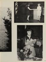 1970 Republic High School Yearbook Page 198 & 199