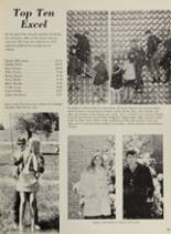 1970 Republic High School Yearbook Page 200 & 201